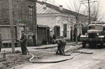 Неизвестный камышловский завод (фото)
