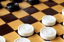 Заочные турниры