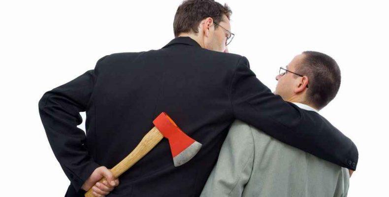 Должник и коллектор: что делать, если нарушен закон?
