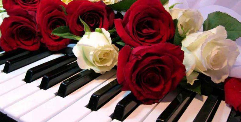 «Волшебство звука»: встречи, открытия и победы