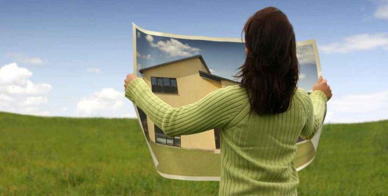 Продаём земельный участок по всем правилам