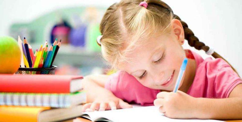 Права и обязанности школьника