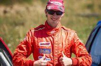 Игорь Шемякин: «Хочу быть ещё быстрее!»