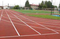 Стадион нового времени