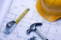 Отметили День строителя