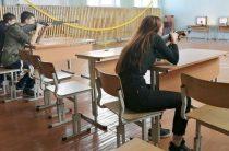 ВФСК «Готов к труду и обороне» – шесть лет