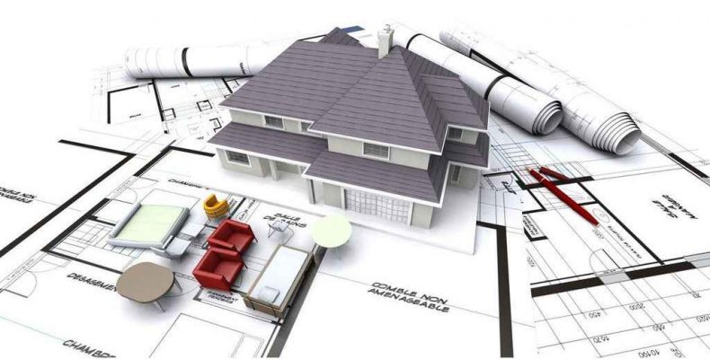Плюс 28 домов в районе и 15 – в городе