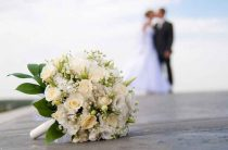 Жениться стали чаще