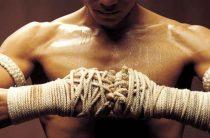 Новые победы тайских боксёров