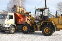 Владимир Верхорубов: «Главное – хозяйственный подход»