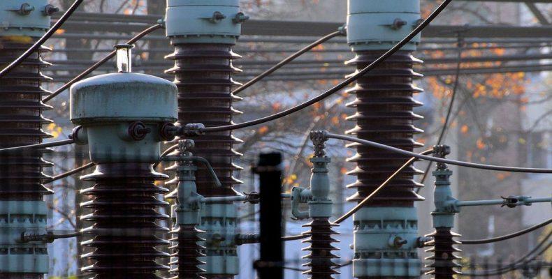 Энергообъекты – зона повышенной опасности!