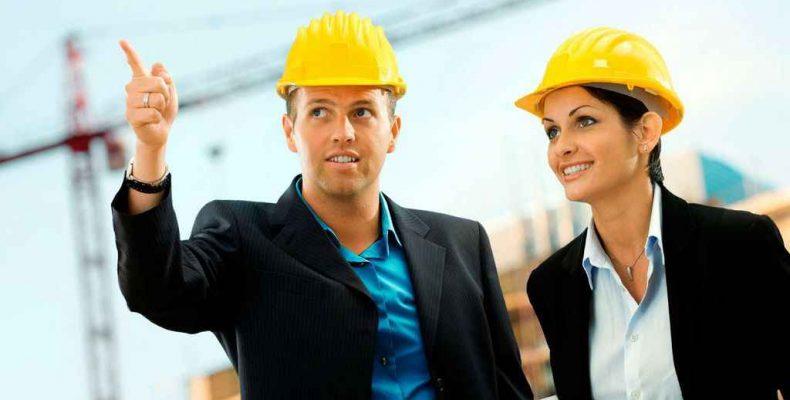 Условия труда должны быть безопасными
