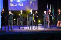 Камышловскому району есть кем и чем гордиться (фото)