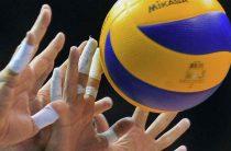 «Серебряный мяч»
