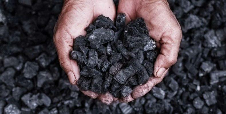 Качество угля – под контроль